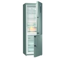Холодильник NRK6201TX