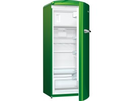 Холодильник ORB152GR