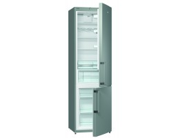 Холодильник RK6201FX
