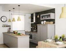 Кухня Алегри
