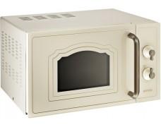 Микроволновая печь MO4250CLI