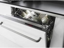 Посудомоечная машина ASKO D5554XXL
