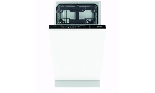 Посудомоечная машина GV55111