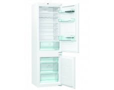 Холодильник NRKI4181E3