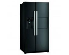 Холодильник NRS9181CBBK