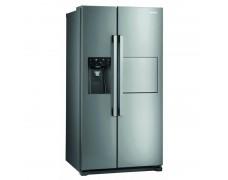Холодильник NRS9181CXB