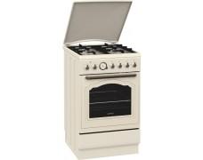 Комбинированная кухонная плита K57CLI