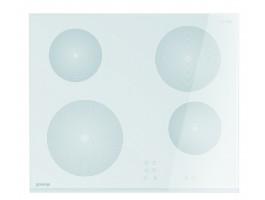 Электрическая варочная панель ECT610ORA-W