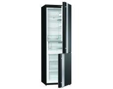 Холодильник NRKORA62E