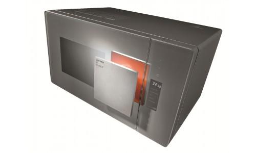 Микроволновая печь MO23ST