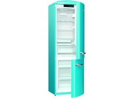 Холодильник ORK192