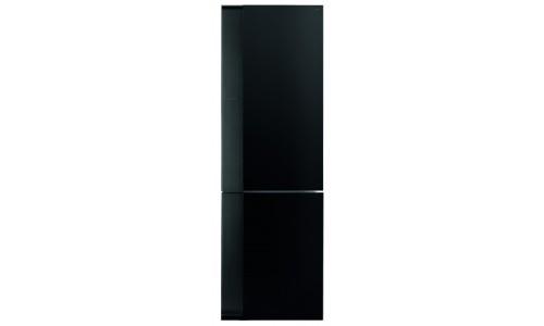 Декоративная панель для холодильника DPR-ORA-S