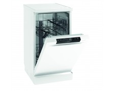 Посудомоечная машина GS531E10W