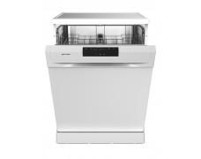 Посудомоечная машина GS62040W