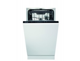 Посудомоечная машина GV520E10