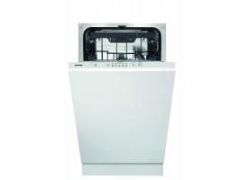 Посудомоечная машина GV520E10S