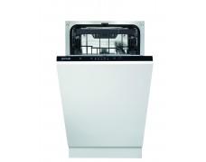 Посудомоечная машина GV520E11