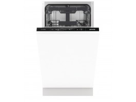 Посудомоечная машина GV55110