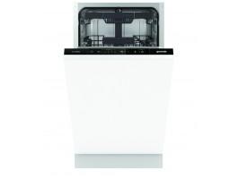 Посудомоечная машина GV561D10
