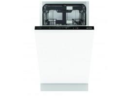 Посудомоечная машина GV572D10