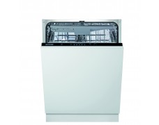 Посудомоечная машина GV620E10