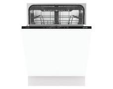 Посудомоечная машина GV661D60