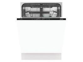 Посудомоечная машина GV671C60