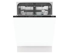 Посудомоечная машина GV672C60