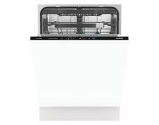 Посудомоечная машина GV672C62