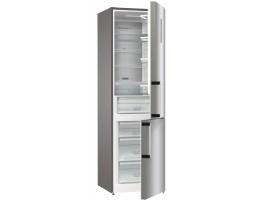Холодильник NRC6204SXL5M