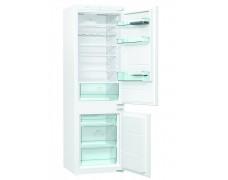 Холодильник RKI4181E3
