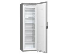Морозильный шкаф FN6191DHX