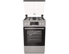 Комбинированная кухонная плита KS5351XF11