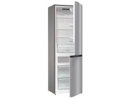 Холодильник NRK6191PS4
