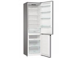 Холодильник NRK6201PS4