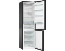 Холодильник NRK6201SYBK