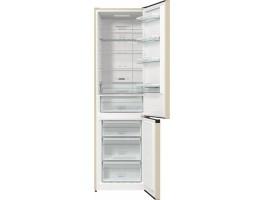 Холодильник NRK6202AC4