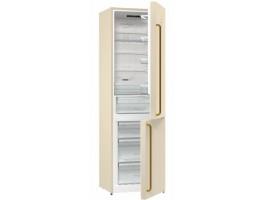 Холодильник NRK6202CLI