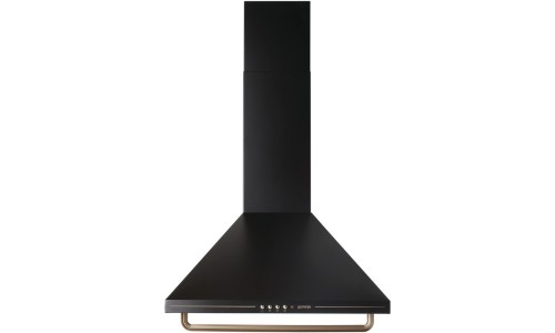 Вытяжка кухонная DK63CLB
