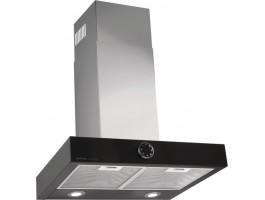 Вытяжка кухонная DT6SY2B
