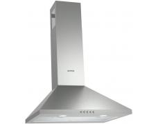 Вытяжка кухонная WHC623E14X