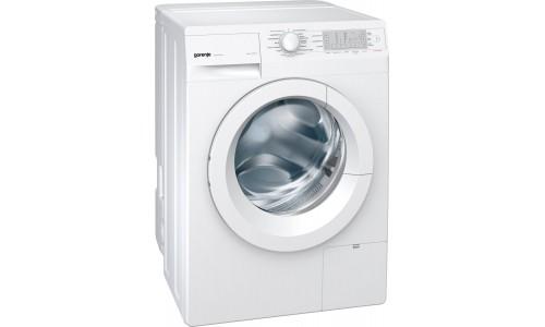 Отдельностоящая стиральная машина W6402/SRIV