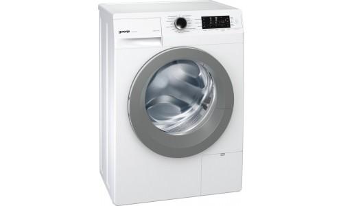 Отдельностоящая стиральная машина W7523/S